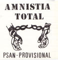 PSAN-Provisional 1
