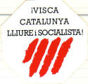 Moviment Comunista de Catalunya