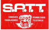 S.A.T.T.