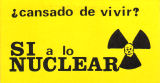 Moviment antinuclear 1