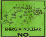 Moviment antinuclear 4