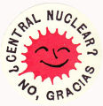 Moviment antinuclear 11