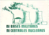 Moviment antinuclear 14