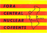 Moviment antinuclear 18
