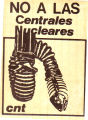 Moviment antinuclear 22