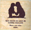 Moviment antinuclear 23