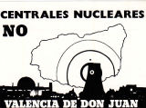 Moviment antinuclear 28