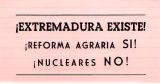 Moviment antinuclear 38