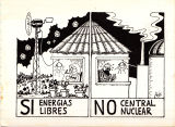 Moviment antinuclear 41